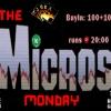 The Micro Monday
